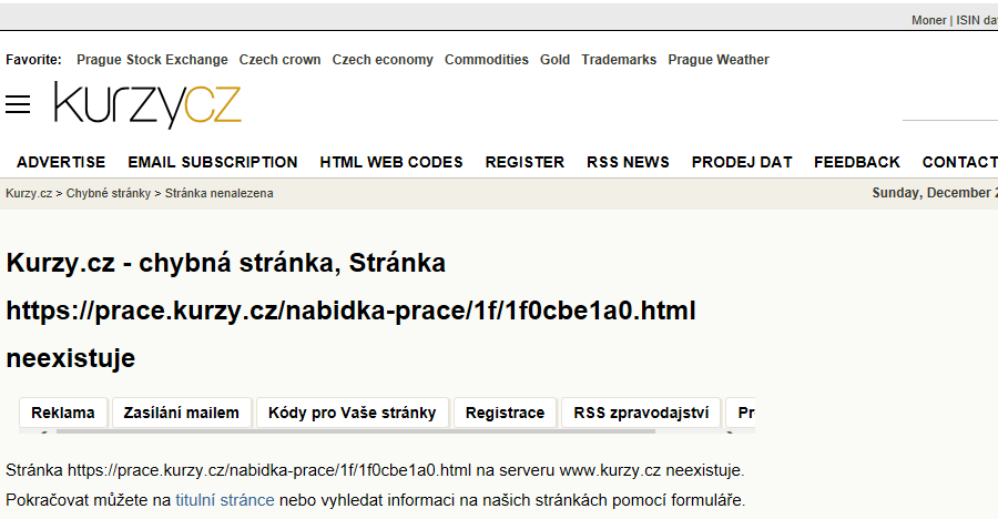 Marketingový specialista / marketingová specialistka, Specialisté v oblasti marketingu